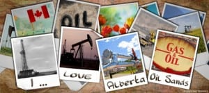 Alberta Oil and Gas Calgary