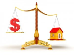Calgary Real Estate Guide to Lawyers